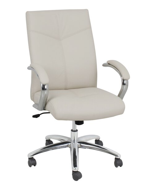 Desk Chair by Global Furniture
