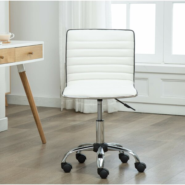 Renteria Office Chair by Orren Ellis