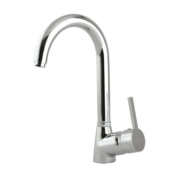 Drako Bar Faucet by Roman Soler by Nameeks