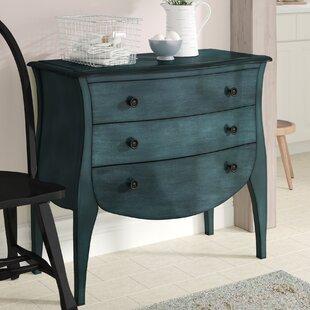 36 Wide Dresser Bestdressers 2019