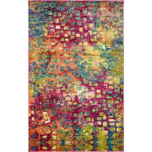 8 X 10 Area Rugs Close Out Wayfair