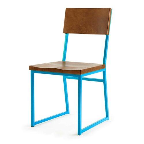 Super Ophelia Co Fugate Wood Bench Reviews Wayfair Spiritservingveterans Wood Chair Design Ideas Spiritservingveteransorg