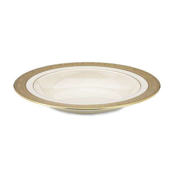 Westchester Pasta / Soup Bowl (Set of 4) by Lenox