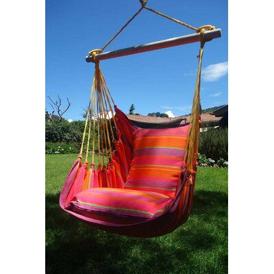 Barfield Hammock Chair