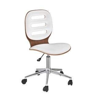 Vivien Task Chair