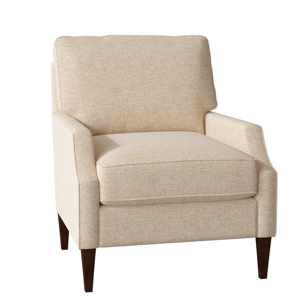 Kaat Armchair by Birch Lane Heritage Birch Lane™ Heritage