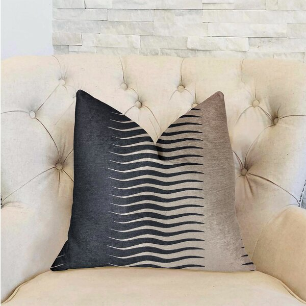 Elkin Luxury Pillow by Orren Ellis