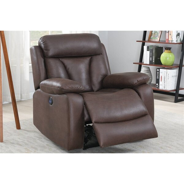 Orlaith Power Recliner W003116005