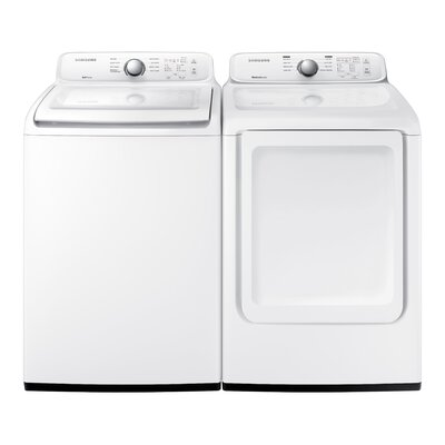 Washer Amp Dryer Sets You Ll Love In 2019 Wayfair