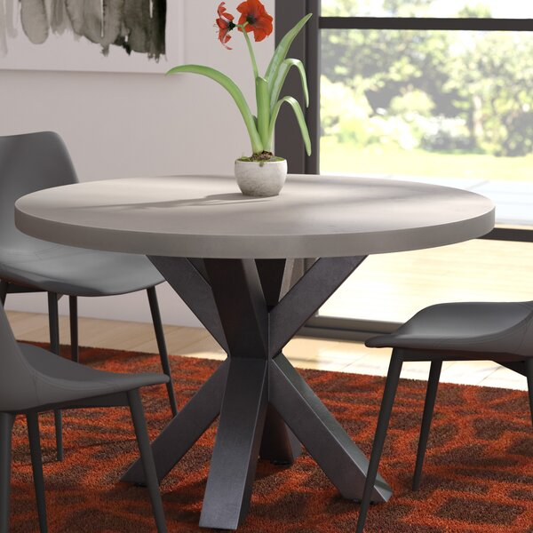 Looking for Candace Dining Table By Modern Rustic Interiors 2019 Sale