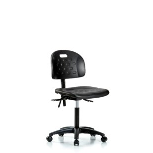 Wesley Task Chair
