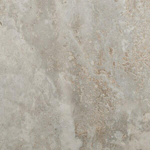 Lucerne 7 x 7 Porcelain Field Tile in Matterhorn by Emser Tile