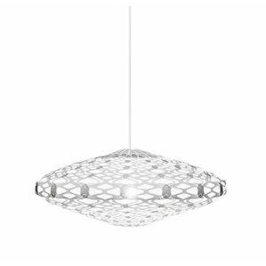 plug in overhead lighting. fine plug shayk 1light geometric pendant throughout plug in overhead lighting