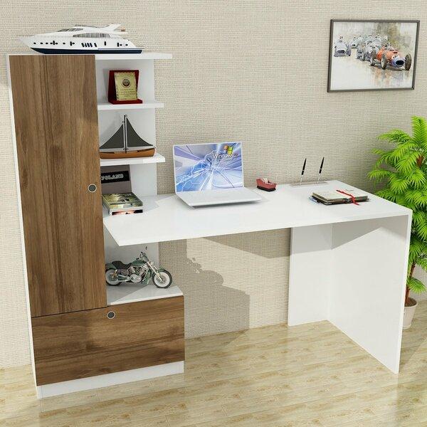 Stromsburg Desk