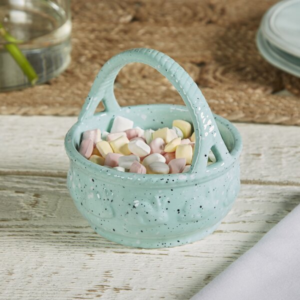 Astille Candy Decorative Bowl by Lark Manor