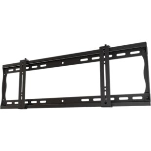 Flat Wall Mount for LG's 38