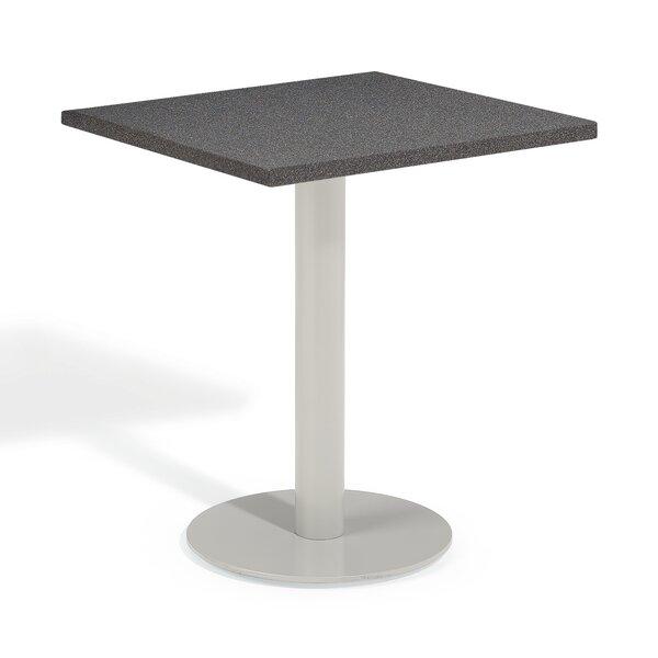 Laskowski Bistro Table by Latitude Run