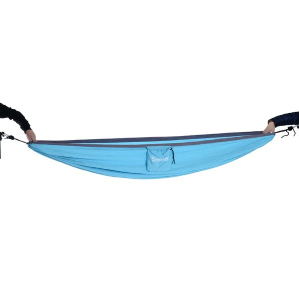 Kate Camping Hammock by Freeport Park