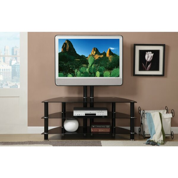 Chesterfield TV Stand For TVs Up To 55