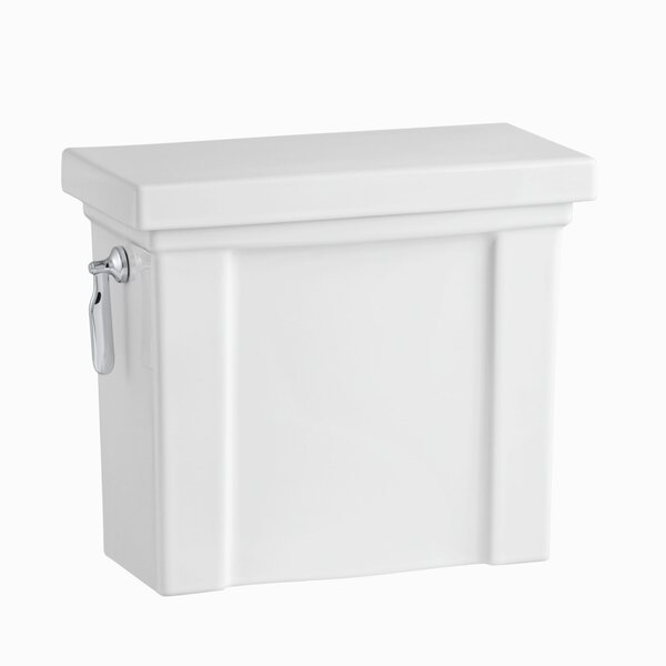 Tresham 1.28 GPF Toilet Tank by Kohler