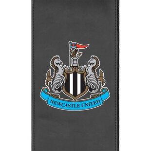 Newcastle United Slipcover