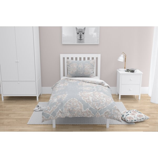 Ainslie Brook Comforter Set