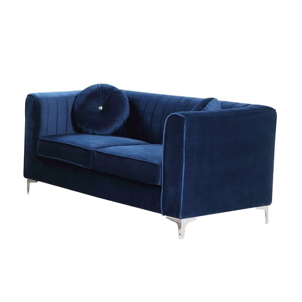 Gibson Loveseat by Mercer41