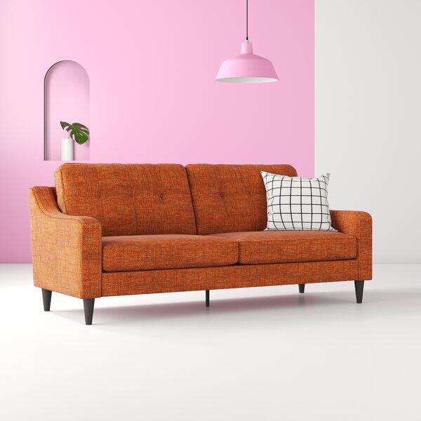 Dyar Sofa by Hashtag Home