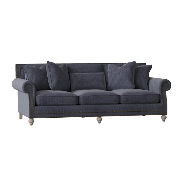 Brae Sofa by Bernhardt