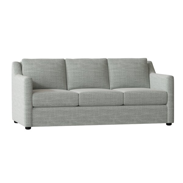 The Most Stylish And Classic Eline Sofa Bed by Birch Lane Heritage by Birch Lane�� Heritage