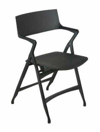 Dolly Patio Dining Chair Allmodern