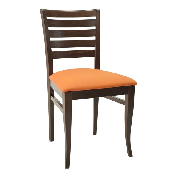 FLS Series Side Chair by Florida Seating Florida Seating