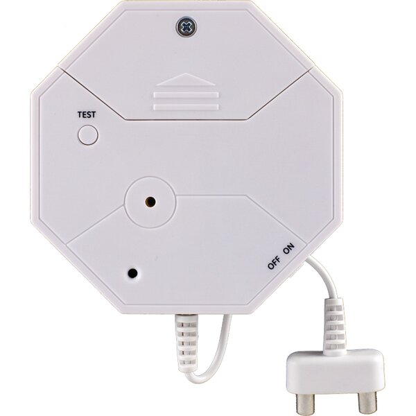 Water Leak Detection Alarm by GE