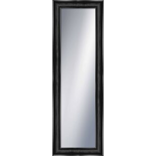 Darby Home Co Halesworth Wall Mirror