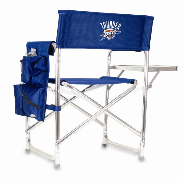 Sports Folding Stadium Seat Chair by ONIVA™