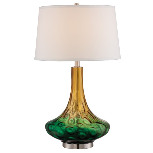Henderson 29 Table Lamp by Bay Isle Home