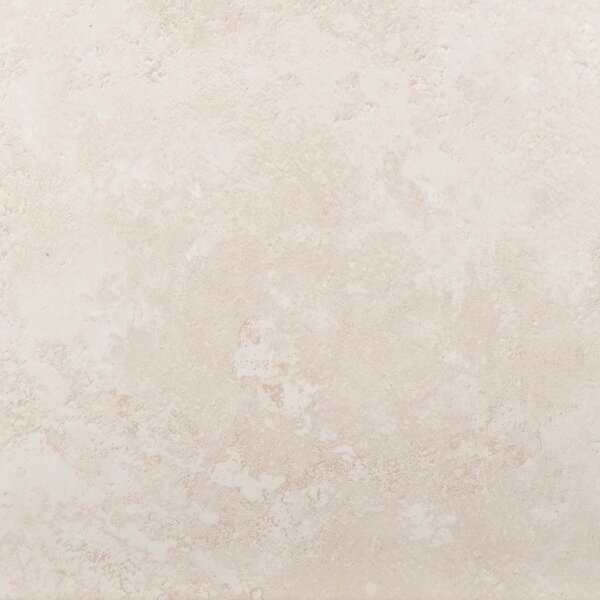 Taverna 20 x 20 Porcelain Field Tile in Avorio by Emser Tile