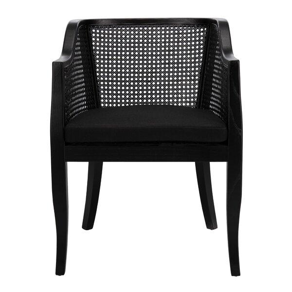 Bostic Dining Chair by Corrigan Studio