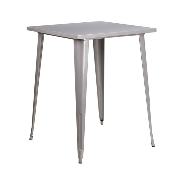 Pub Table by Offex