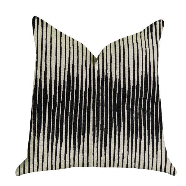 Tabatha Luxury Pillow by Brayden Studio