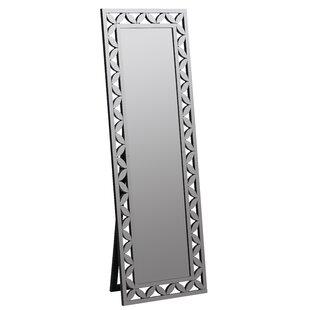 Buying Vertical  Full Length Mirror ByLatitude Run