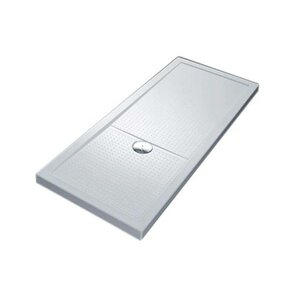 Olympic Low Profile Shower Tray