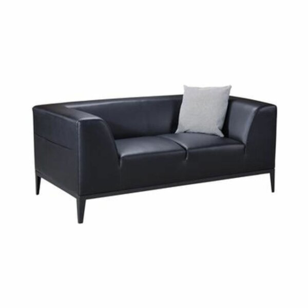 Our Offers Heise Loveseat by Orren Ellis by Orren Ellis