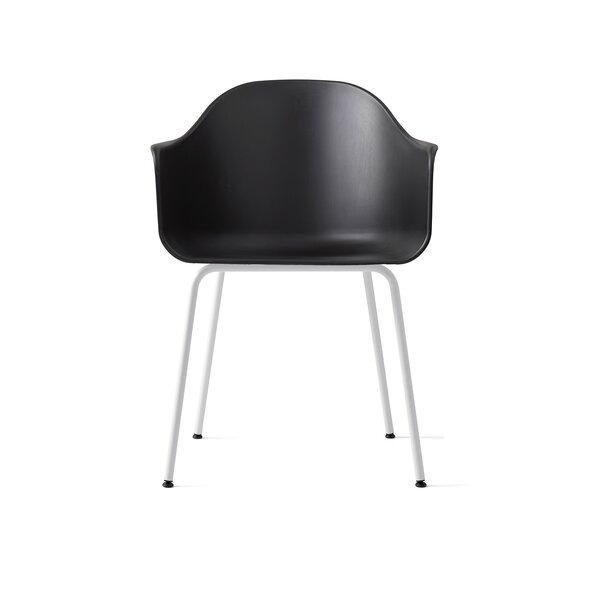 Harbour Solid Wood Dining Chair By Menu Menu