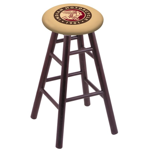 18 Bar Stool by Holland Bar Stool