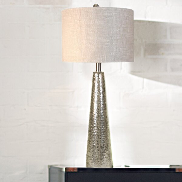 29 Table Lamp by Mercury Row