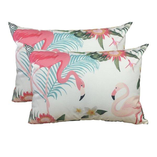 Letcher Lumbar Pillow