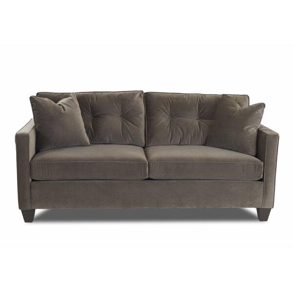 Gatewood Sofa by Ebern Designs