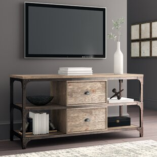 Killeen TV Stand for TVs up to 60