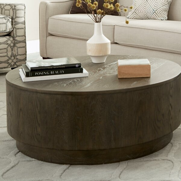 Call Coffee Table by Brayden Studio